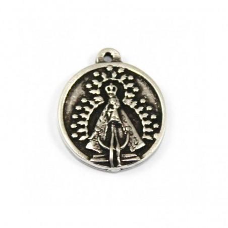 Charms Virgen de la Cabeza