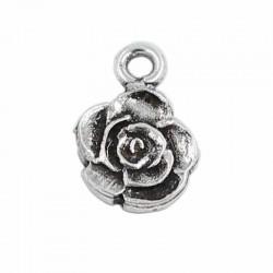 Charm Rosa
