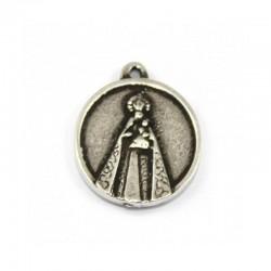 Charms Virgen de Alcantarilla