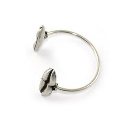 Bracelet kisses
