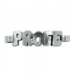 Connector profe