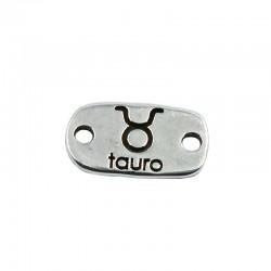 Insert horoscope Taurus