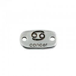 Sheet horoscope Cancer