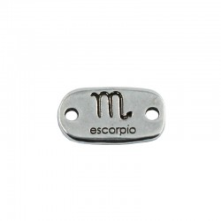 Trinket horoscope Scorpio