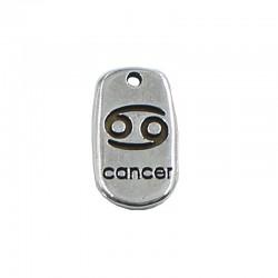 Pendant Cancer
