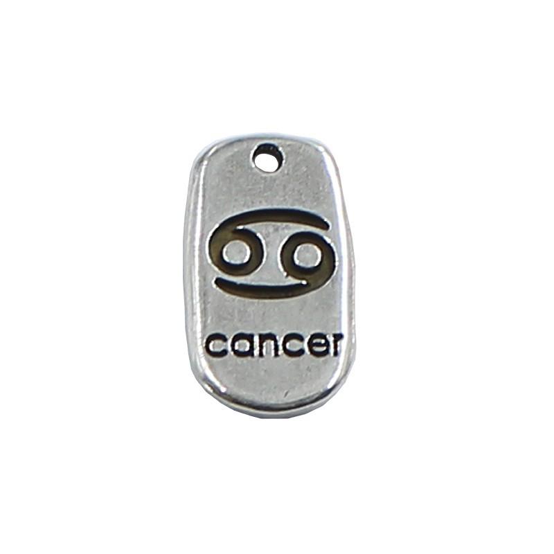 Colgante Cancer