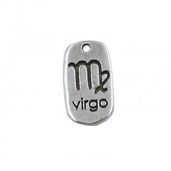 Pendant horoscope Virgo