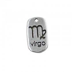 Pendentif horoscope Virgo