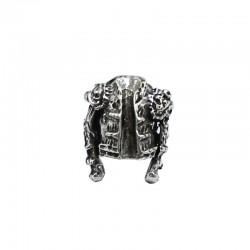 Abalorio chaquetilla torero estilo Pandora