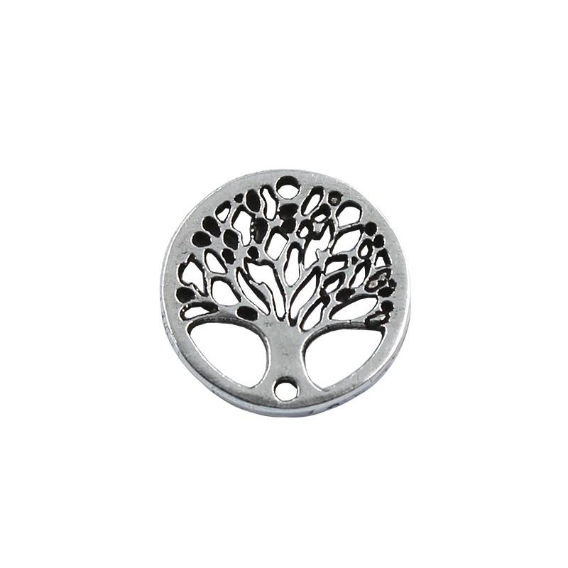 Connecteur de l'arbre de la vie