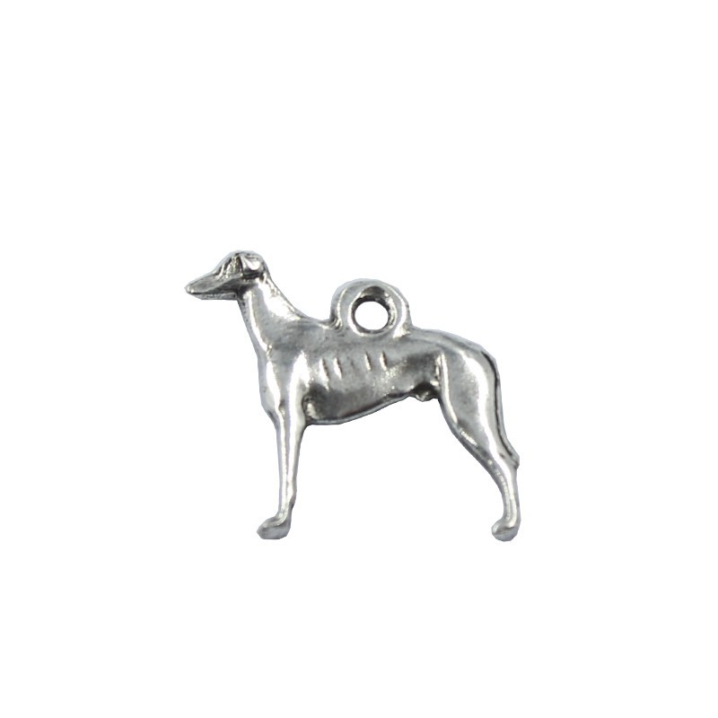 Pendant greyhound