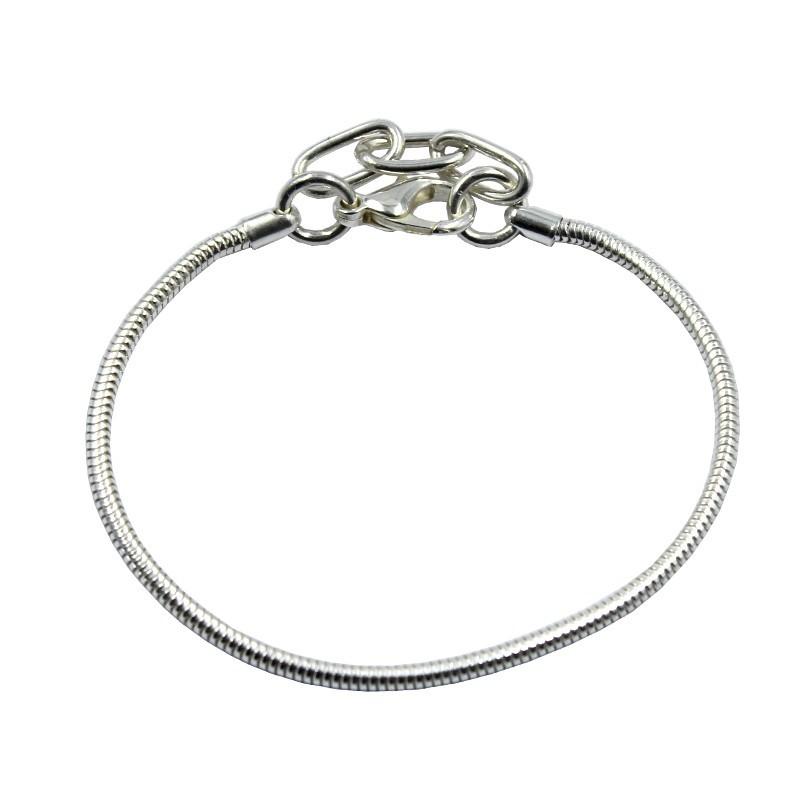 Bracelet 2.2 mm style Pandora