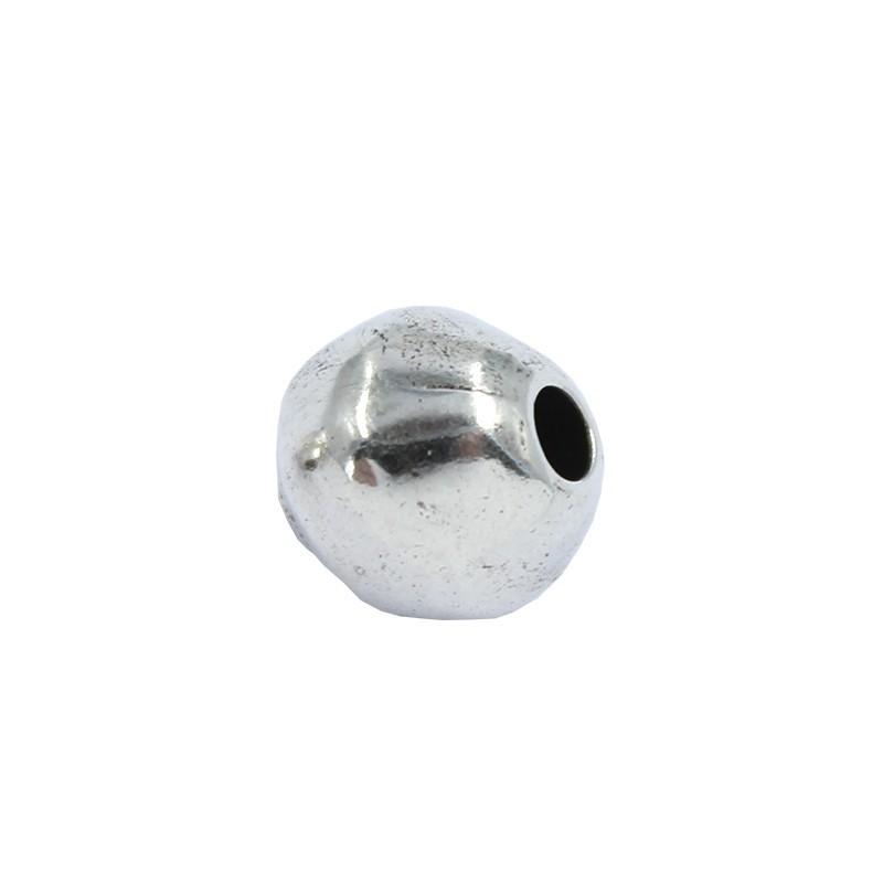 Ball of 10mm deformed (5 pcs.)