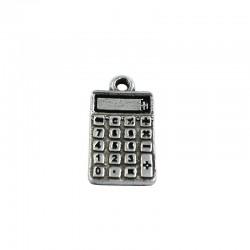 Charm calculadora