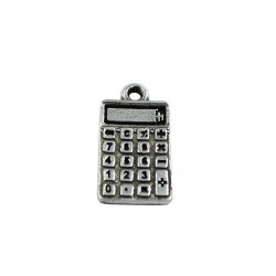 Charm calculator