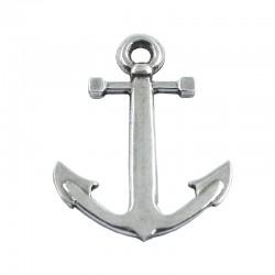 Keychain anchor