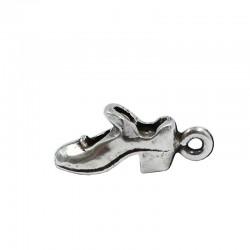 Charm zapato de flamenca