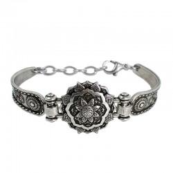 Bracelet-mandala-type...