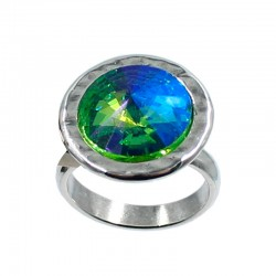 Ring Rivoli basic