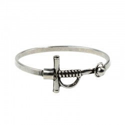 Rapier bracelet