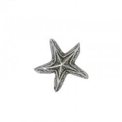 Abalorio estrella de mar