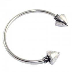 Bracelet tip of the spear