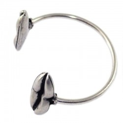 Bracelet bisous