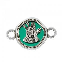 Perle pour bracelets du...