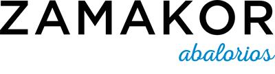 Zamakor Beads