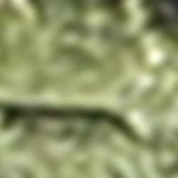 Esmalte verde claro