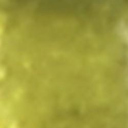 Resina amarilla